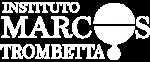 logo-imt-white